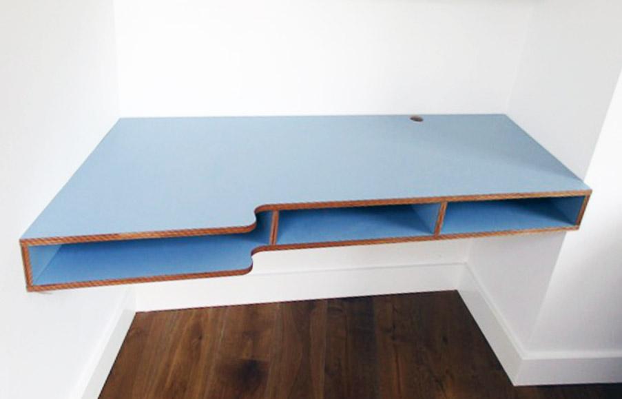 Zwevend Bureau Maken : Zwevend bureau maken finest free hoe kan je een zwevend bureau